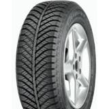 Goodyear Vector4Seasons