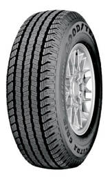 Goodyear WRANGLER ULTRA GRIP