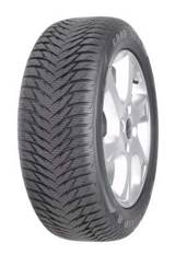 Goodyear Ultra Grip UG8