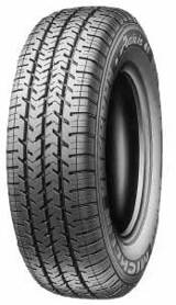 Michelin AGILIS41