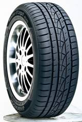 Hankook W310 Winter Icept EVO