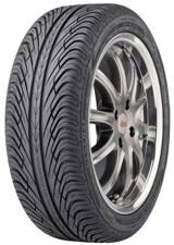 General Tire Altimax HP