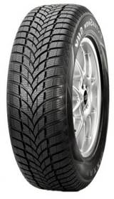 MAXXIS MA-SW VictraSnow SUV