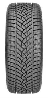 Goodyear Ultra Grip Performance Gen1