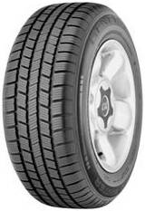General Tire XP 2000 Winter