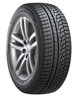 Hankook W320A WinteriCept Evo 2