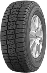 Pirelli CITINET WINTER PLUS
