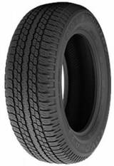 Toyo Open Country A33B MS