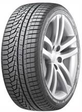 Hankook W320B WinteriCept Evo 2