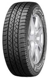 Goodyear Vector 4season Cargo