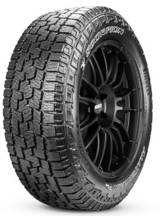 Pirelli SCORPION ALL TERRAIN +