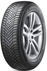Hankook KINERGY 4S 2 H750A