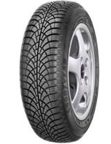 Goodyear Ultra Grip 9 +