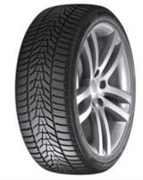 Hankook WINTER ICEPT EVO3 W330A