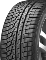 Hankook Winter iCept Evo 2