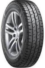 Hankook WINTER RW12