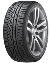 Hankook W330A WinteriCept Evo 3 SUV