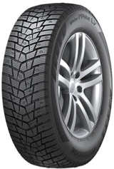 Hankook Winter RW15